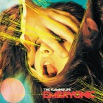 The Flaming Lips: per chi ama il rock psychedelico..
