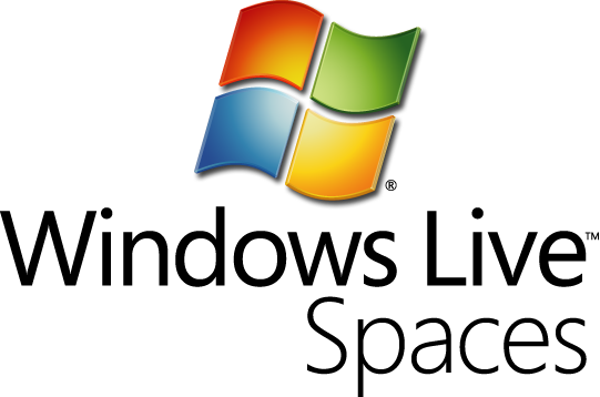 Windows_Live_Spaces_logo_c_v